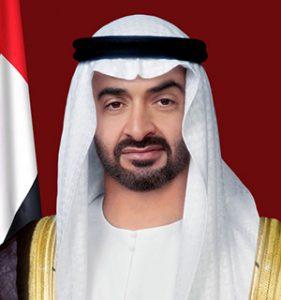 sheikhmuhammedbinzayed